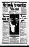 Sunday Life Sunday 12 March 1989 Page 54