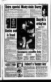 Sunday Life Sunday 12 March 1989 Page 55
