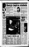Sunday Life Sunday 12 March 1989 Page 56