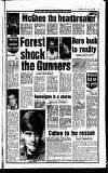 Sunday Life Sunday 12 March 1989 Page 57