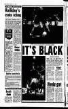 Sunday Life Sunday 12 March 1989 Page 58