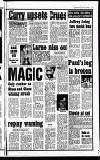 Sunday Life Sunday 12 March 1989 Page 59