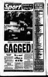 Sunday Life Sunday 12 March 1989 Page 60