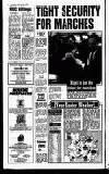 Sunday Life Sunday 26 March 1989 Page 2