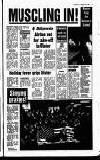 Sunday Life Sunday 26 March 1989 Page 3
