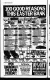 Sunday Life Sunday 26 March 1989 Page 4