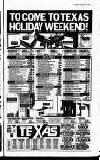 Sunday Life Sunday 26 March 1989 Page 5