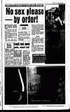 Sunday Life Sunday 26 March 1989 Page 7