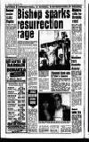 Sunday Life Sunday 26 March 1989 Page 8