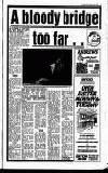 Sunday Life Sunday 26 March 1989 Page 9