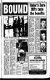 Sunday Life Sunday 26 March 1989 Page 11