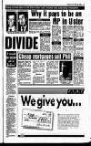 Sunday Life Sunday 26 March 1989 Page 13