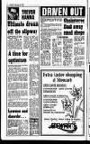 Sunday Life Sunday 26 March 1989 Page 14
