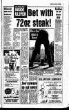 Sunday Life Sunday 26 March 1989 Page 15