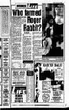 Sunday Life Sunday 26 March 1989 Page 17