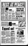 Sunday Life Sunday 26 March 1989 Page 19