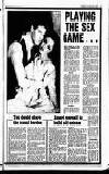 Sunday Life Sunday 26 March 1989 Page 23