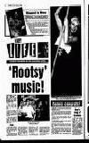 Sunday Life Sunday 26 March 1989 Page 26