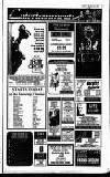 Sunday Life Sunday 26 March 1989 Page 27