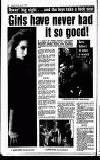 Sunday Life Sunday 26 March 1989 Page 28
