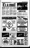 Sunday Life Sunday 26 March 1989 Page 29