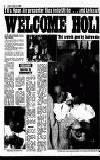 Sunday Life Sunday 26 March 1989 Page 30