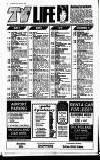Sunday Life Sunday 26 March 1989 Page 32
