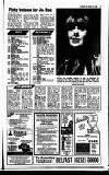 Sunday Life Sunday 26 March 1989 Page 33