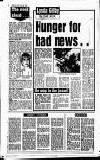Sunday Life Sunday 26 March 1989 Page 34