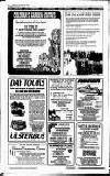 Sunday Life Sunday 26 March 1989 Page 36