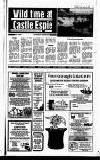 Sunday Life Sunday 26 March 1989 Page 37