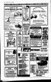 Sunday Life Sunday 26 March 1989 Page 38