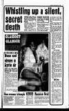 Sunday Life Sunday 26 March 1989 Page 39