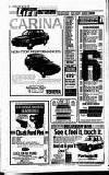 Sunday Life Sunday 26 March 1989 Page 40