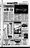 Sunday Life Sunday 26 March 1989 Page 41