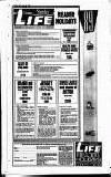 Sunday Life Sunday 26 March 1989 Page 42