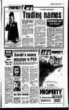Sunday Life Sunday 26 March 1989 Page 43