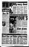 Sunday Life Sunday 26 March 1989 Page 44