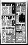 Sunday Life Sunday 26 March 1989 Page 45