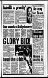 Sunday Life Sunday 26 March 1989 Page 47