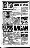 Sunday Life Sunday 26 March 1989 Page 48