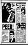 Sunday Life Sunday 26 March 1989 Page 49