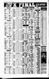 Sunday Life Sunday 26 March 1989 Page 50
