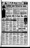 Sunday Life Sunday 26 March 1989 Page 51
