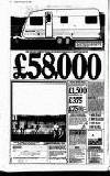 Sunday Life Sunday 26 March 1989 Page 52