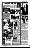 Sunday Life Sunday 26 March 1989 Page 53