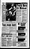 Sunday Life Sunday 26 March 1989 Page 55