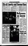 Sunday Life Sunday 26 March 1989 Page 56