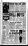 Sunday Life Sunday 26 March 1989 Page 57
