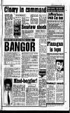 Sunday Life Sunday 26 March 1989 Page 59